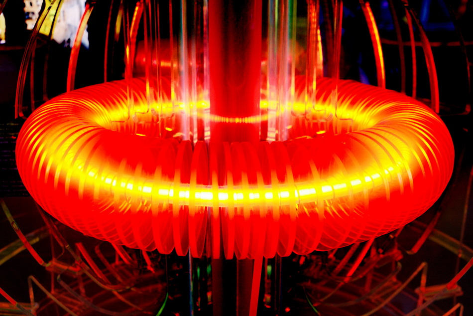 2009-01-15-19-43-37-0168_resize