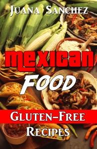 mexican food gluten-free recipes,mexican food,gluten-free,gluten-free recipes,salsa recipe,salad recipes,mexican,food recipes,tortilla soup,enchilada recipe,burrito recipe,mexican desserts,spanish rice recipe,taco casserole,mole sauce,mexican lasagna,mexican casserole,mexican foods,authentic mexican food,traditional mexican food,easy mexican recipes,mexican dishes,tomale recipe,spanish recipes,mexican breakfast,mole sauce,taco recipes,enchilada recipes,mexican appetizers,mexican soup,quesadilla recipes,quick and easy recipes,mexican dessert,mexican tacos,mexican salad,taco salad