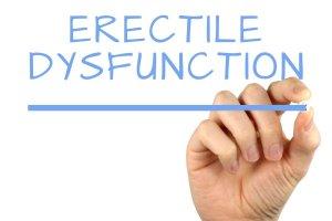 erectile dysfunction,erectile dysfunction treatment,erectile dysfunction drugs,erectile dysfunction causes,erectile dysfunction remedies,erectile dysfunction medications,sexual dysfunction in men,sexual dysfunction in women,sexual dysfunction,sex drive, sexual performance,sex,erectile dysfunction age,treatment for erectile dysfunction,reasons for erectile dysfunction,erectile dysfunction definition,erectile dysfunction solutions,sudden erectile dysfunction,james c tanner