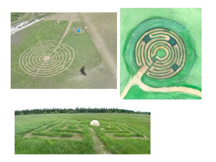 06 Labyrinths