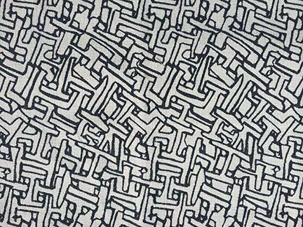 locksmith pattern