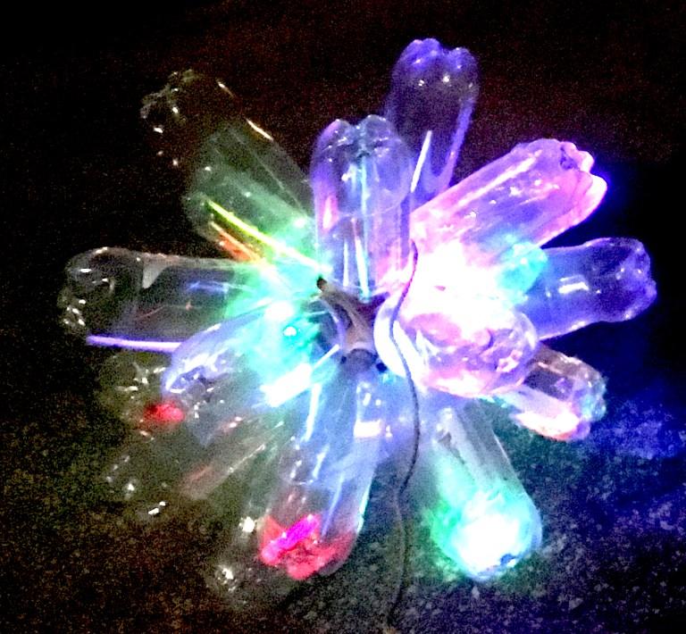 glow-float2