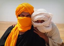 South-eastern Sahara, Morocco, Africa.