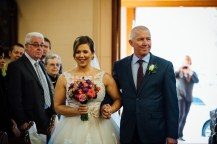 Jason & Claire's Wedding 5