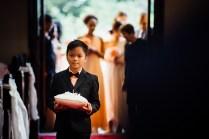 Jason & Gerrelyn's Wedding 12