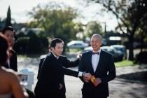 Jason & Gerrelyn's Wedding 8