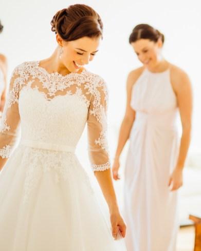 Jess Mark Wedding 17