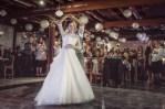 Jess Mark Wedding 22