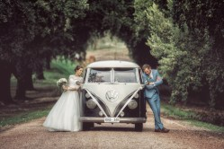 Jess Mark Wedding 8