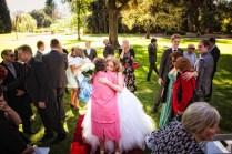 Z&K-WEDDING-BOTANIC-GARDENS-ADELAIDE-3