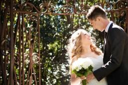 Z&K-WEDDING-BOTANIC-GARDENS-ADELAIDE-4