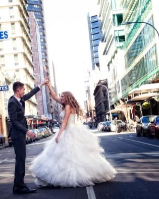 Z&K-WEDDING-BOTANIC-GARDENS-ADELAIDE-8