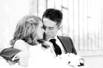 Z&K-WEDDING-BOTANIC-GARDENS-ADELAIDE-9