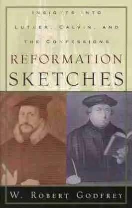 ref sketches