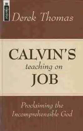 calvin job CFP