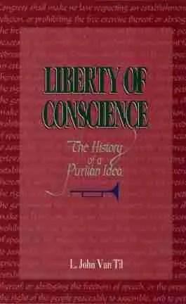 Puritan Church History Presbyteriasn & Reformed, P&R, Reformed Theology, Christian Books