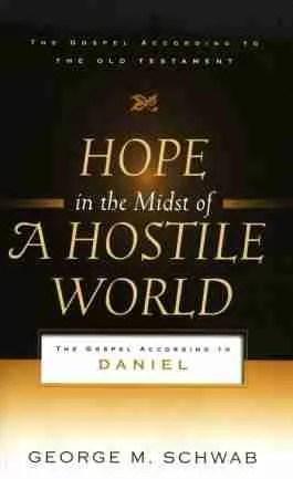 Bible Commentaries, Old Testament, Daniel, Christian Books