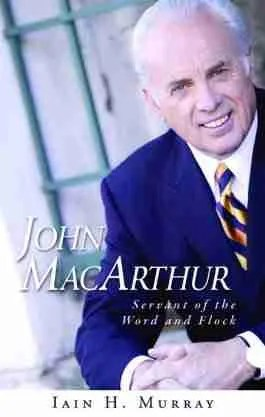 John McArthur Iain H. Murray Banner of Truth Bible Commentary