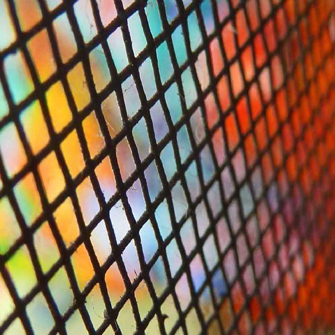 screen-e1470790041935.jpg