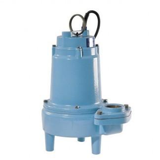 Little Giant Pump Company Distributors
