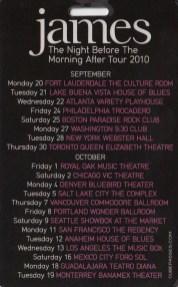2010-09-xx-US-Tour-AAA-pass-back