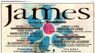 1998-Spring-Tour-Ad-2