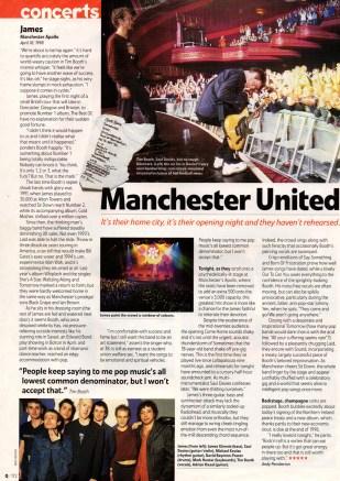 Q-Manchester-Apollo-April-1998-review