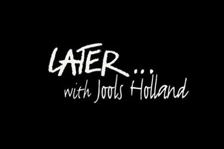 Jools Holland ( All Performances Video)