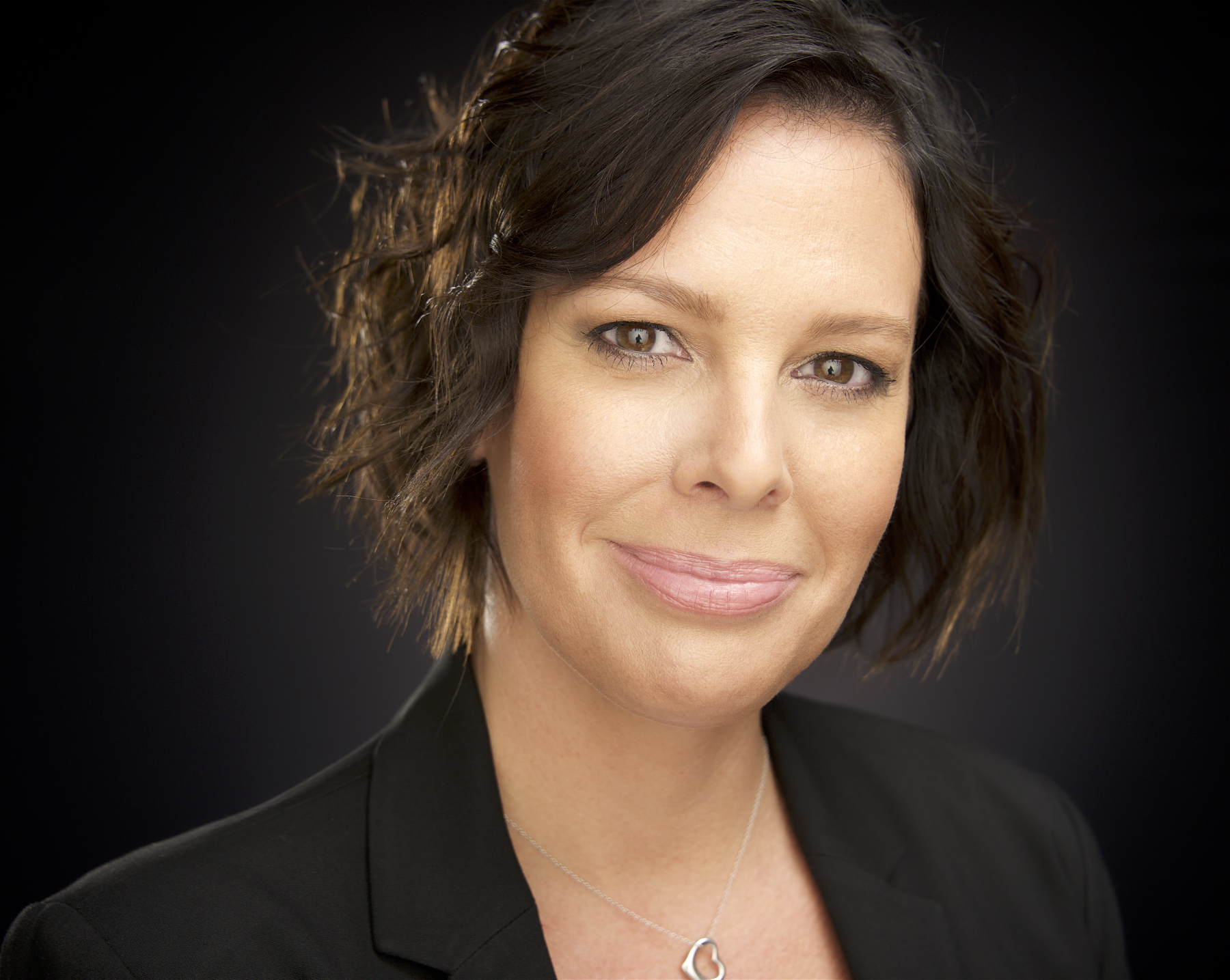 Hudson Valley headshot and corporate photographer