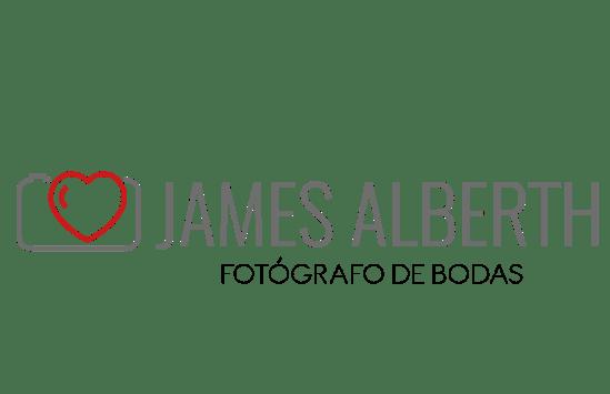 logo-james-inicio-james-alberth-fografo-de-bodas-bodas-catagena-colombia