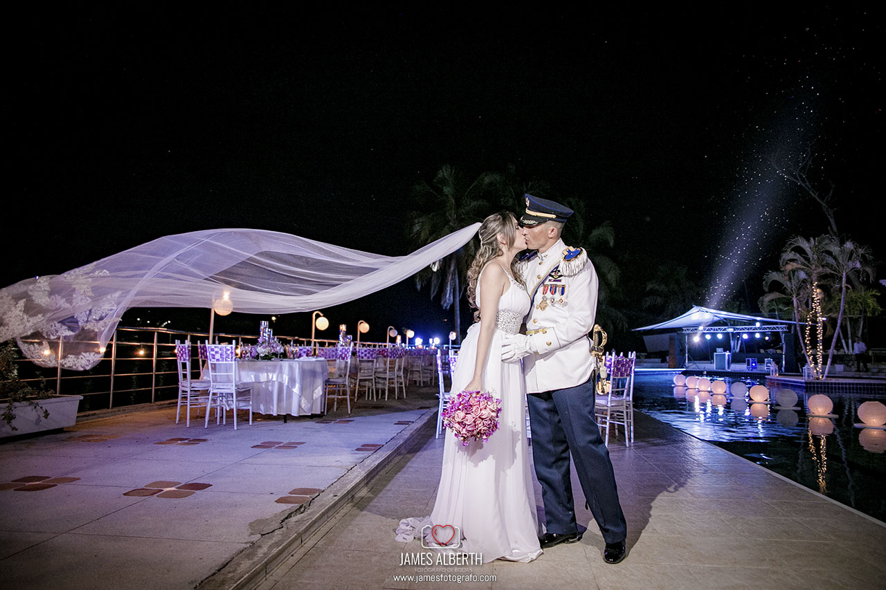 monasterio-resort-fotografia-de-bodas-fotografos-de-bodas-james-alberth-bodas-en-la-playa-bodas-girardot-fotografias-de-matrimonios