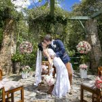 casa-de-campo-potrerito-fotografias-de-bodas-romanticas-fotografo-de-bodas-james-alberth-573203446015
