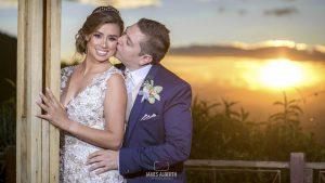 fotografias-de-bodas-renovacion-de-votos-james-fotografo-de-bodas