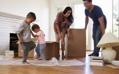 Are you dreading moving day?