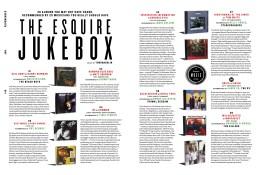 20 RECORDS