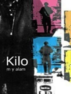 Route - Kilo