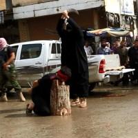 Islamilaista oikeudenmukaisuutta osa 1