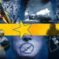 Vaiettu YK:n Tutkimus: Ruotsista Kehitysmaa Vuoteen 2030 Mennessä