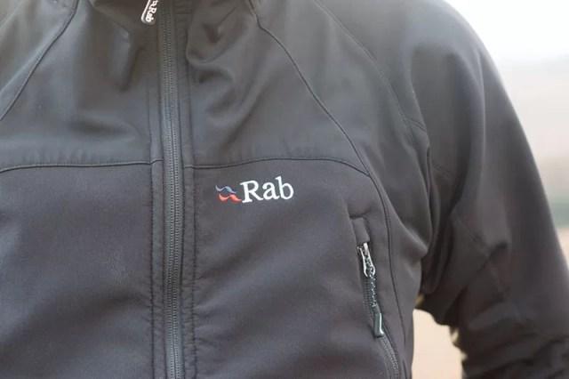 Rab Baltoro Guide Pro