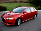 >Top Ten 2011 All-Wheel Drive SUV Alternatives to Fit Any Budget - Associated Content from Yahoo! - associatedcontent.com