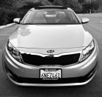 >What are the Ten Best 2011 Cars for Families by Category?
