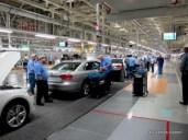 Car Assembly