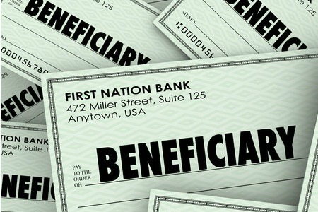 Estate Planning Basics: Coordinating Beneficiary Designations