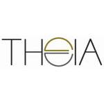 THOIA