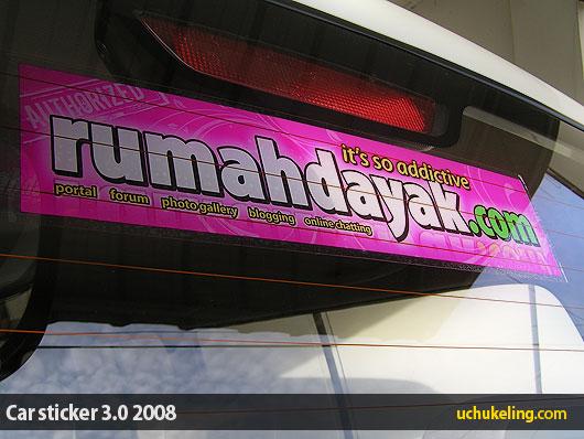 2009-06-09-sticker