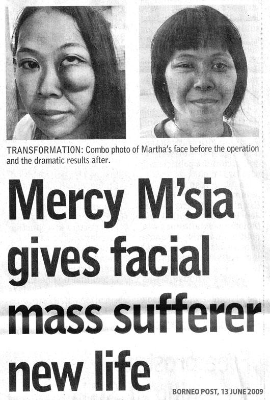 2009-06-13-MERCY-MALAYSIA