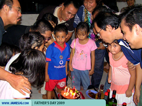 2009-06-21-FATHER-02
