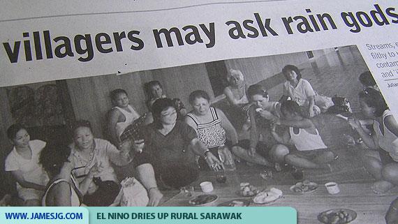 2009-08-21-ESAH