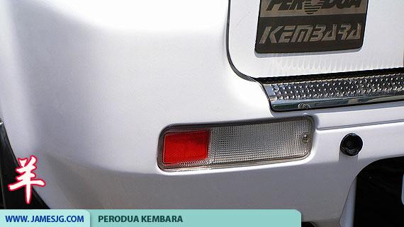 2009-09-08-KEMBARA-02