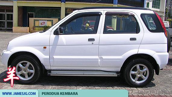 2009-09-08-KEMBARA-03